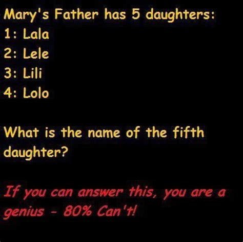 hard riddles with answers 107 best brain teasers images on pinterest
