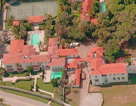 Solano County Property Records Photos Lennon S Palm House Sells For 23 1 Million Gossip
