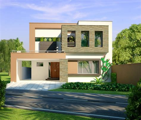 home design for front home design 3d front elevation house design w a e company
