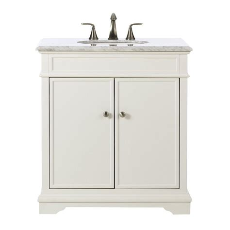 home decorators collection bathroom vanity home decorators collection belvedere 31 in w x 22 in d