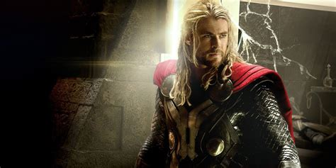 thor film kenneth branagh marvel reportedly interested in kenneth branagh for thor 3