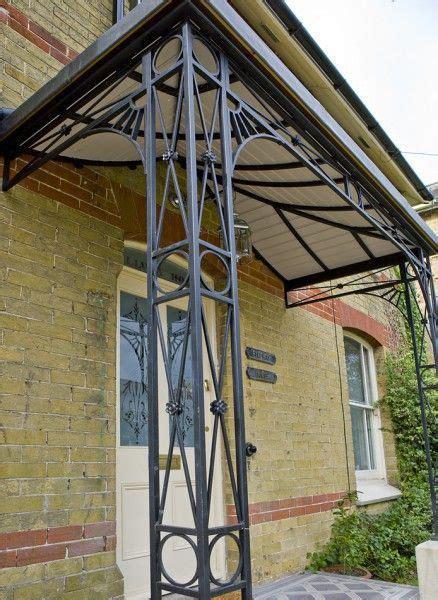 wrought iron porch columns google search wrought iron