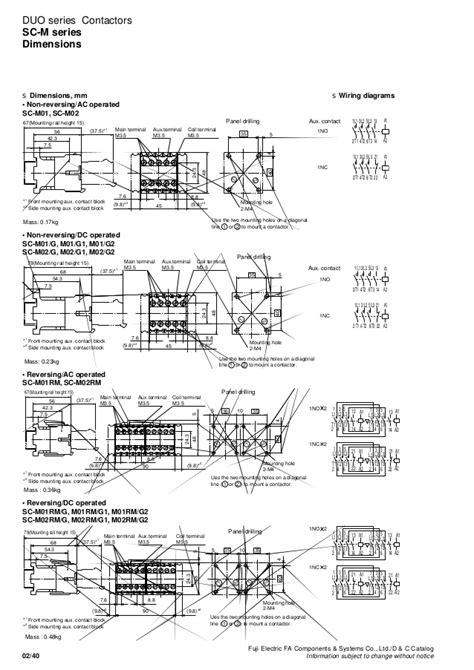manual motor starter wiring diagram square d 8536 wiring