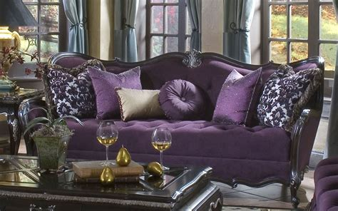 Settee Or Sofa by Settle On The Settee Sofa