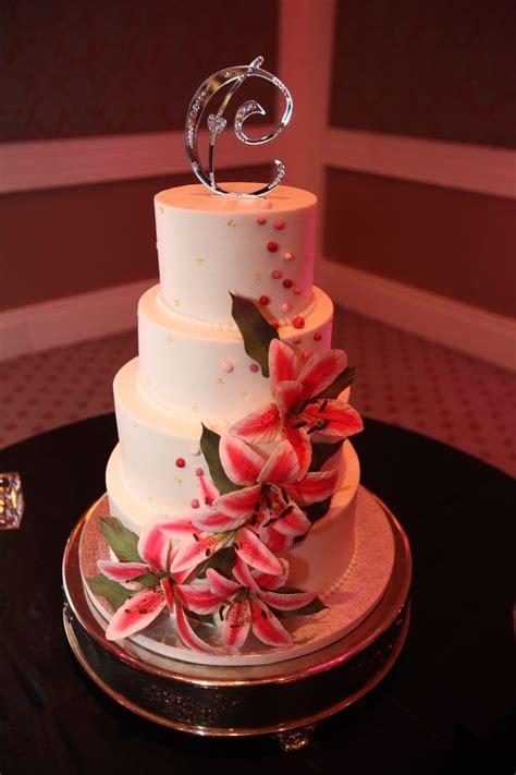 25  best ideas about Stargazer Lily Wedding on Pinterest