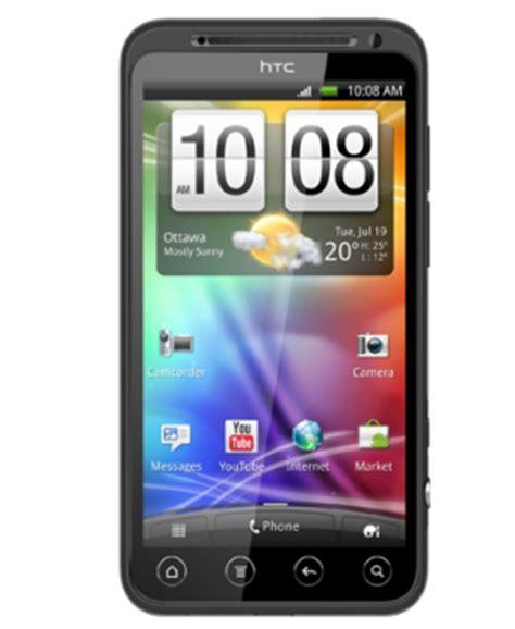 Hp Htc Evo 3d how to unlock htc evo 3d cellphoneunlock net