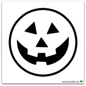scary o lantern templates easy o lantern cheesecake pie toot sweet 4 two