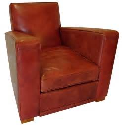 Second Hand Armchairs File Art Deco Club Chair Jpg Wikipedia