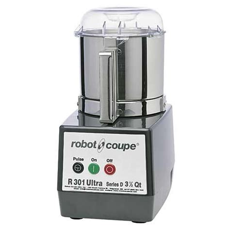 Blender Robocop 1000 images about robot coupe food processor and waring