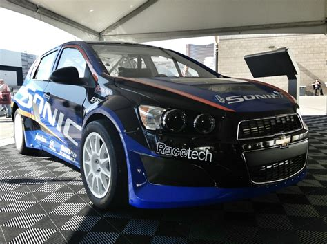 chevrolet sonic rs rally car 2018 chevrolet sonic chevy features review 2017 2018