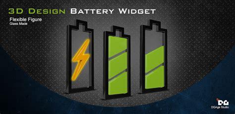 home design 3d v1 1 0 apk 3d design battery widget r5 v1 0 apk android full apk download