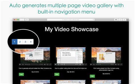 grid2 layout download responsive video grid 2 30 mac torrent download