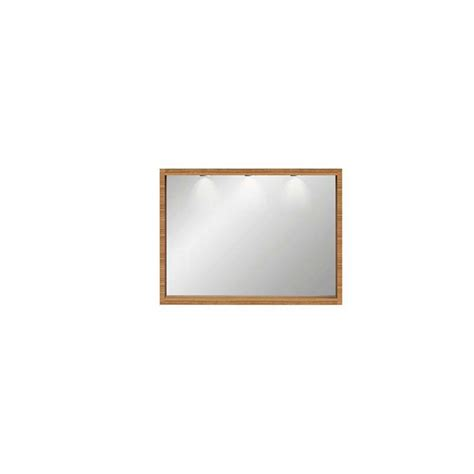 large bathroom mirrors with lights large bathroom box mirror with lights buy online at