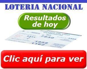 loteria nacional resultados de hoy gordito del zodiaco viernes 27 de noviembre 2015 mes de