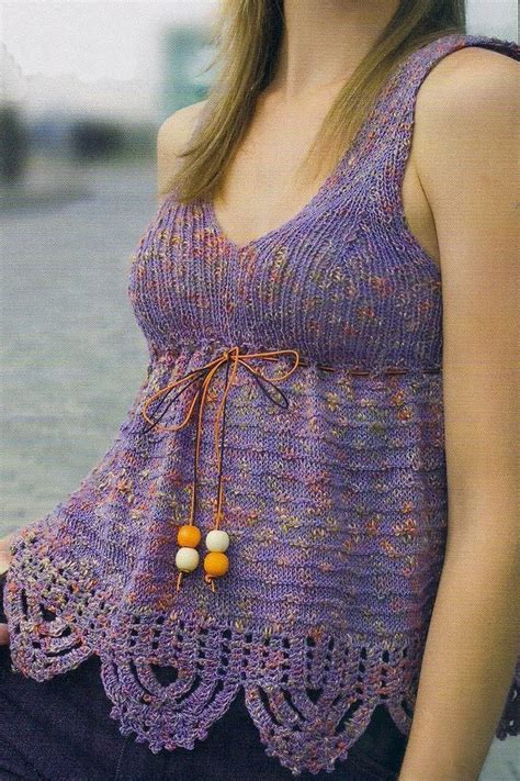 knit halter top pattern free crochet halter top patterns crochet and knitting