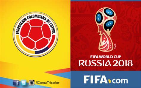Colombia Mundial 2018 191 Cu 225 Les Las Probabilidades De Colombia En El Mundial