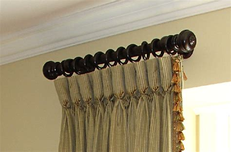 goblet pleat drapes how to make goblet pleat curtains scifihits com