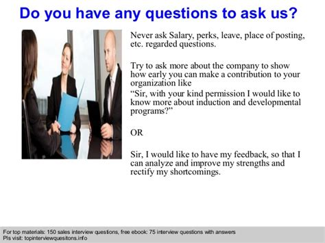 Manager Questions And Answers by Channel Sales Manager Questions And Answers