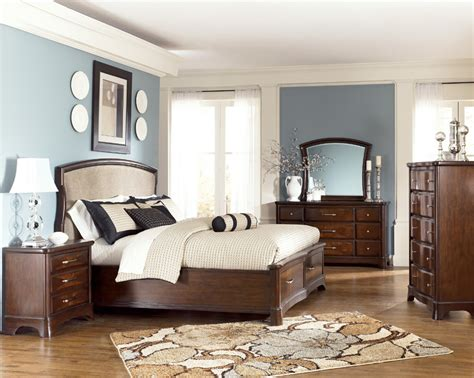linden suites 3 bedroom liberty lagana furniture the quot linden place quot collection by