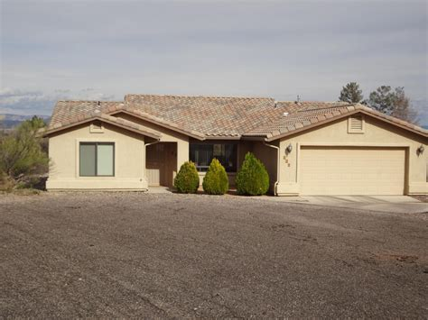 cottonwood az real estate homes for sale page 2