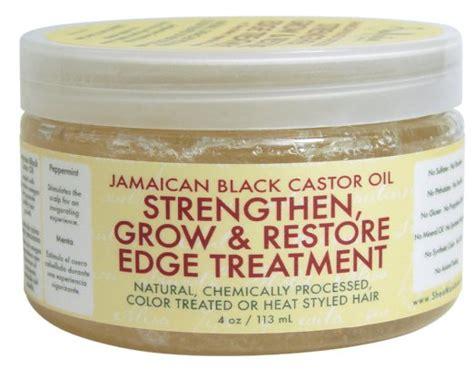 grow your hair faster 15 jamaican black castor oil hair curlyrebelle com your curls are beautiful