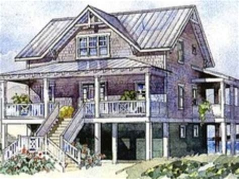 nantucket beach cottage southern beach cottage house plans coastal cottage plans mexzhouse com coastal living ultimate beach house coastal beach house