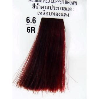 Harga Matrix Hair Color harga matrix socolor 6 6 6r 90ml murah cara merawat