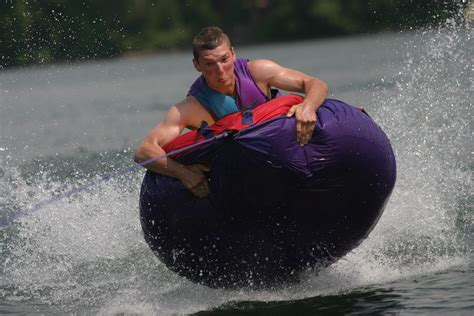 best inner tubes for boats 10 super fun things to do in new orleans red beans and life