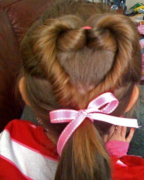 valentines day hair 10 s day hairstyles for