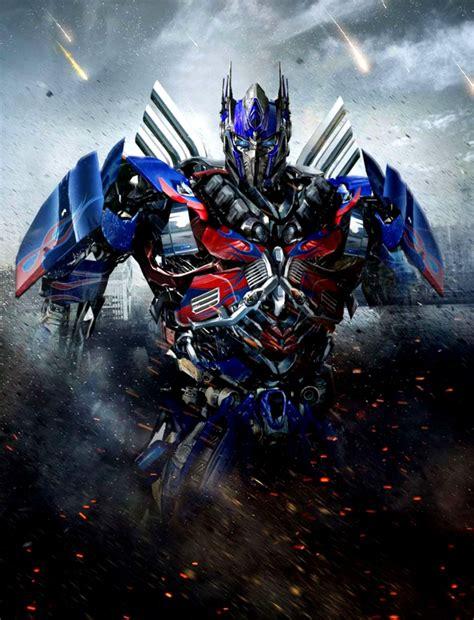 imagenes de transformers wallpaper optimus prime hd wallpaper free hd wallpapers