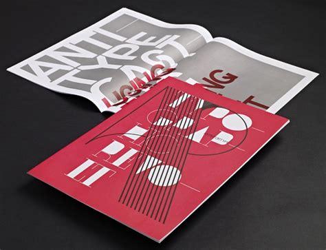 contoh desain cover katalog contoh katalog dan buklet dengan desain inspiratif