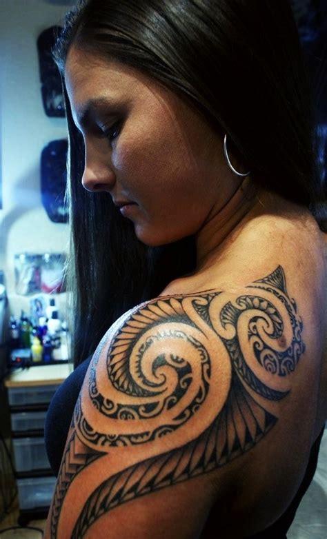 tattoo tribal valladolid 25 beste idee 235 n over maori tatoeages op pinterest maori