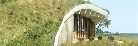 earth berm home designs earth sheltered homes 187 izreal