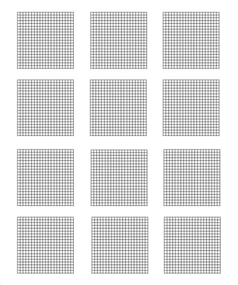 printable graph paper with multiple graphs 9 graphing paper templates free sle exle format