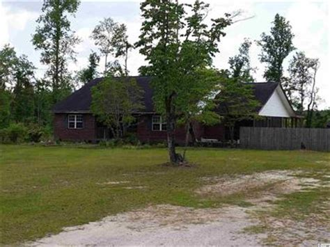 loris sc real estate homes for sale in loris south