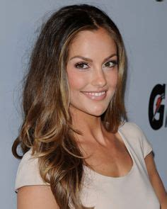 marley hairstyles crotches minka hair color formula 1000 ideas about minka kelly