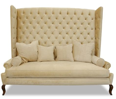 tufted banquette tufted banquette google search seating pinterest