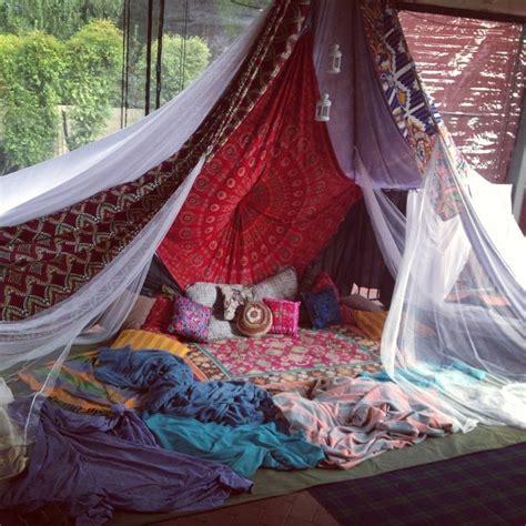 bohemian gypsy bed canopy bohemian gypsy tent google search gypsy chic