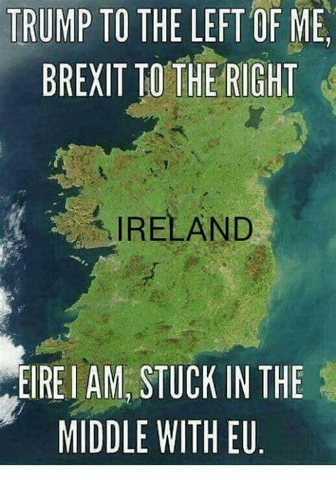 Ireland Memes - 25 best memes about ireland ireland memes