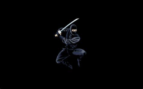 wallpaper 3d ninja ninja wallpapers for desktop wallpapersafari