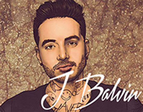 J Balvin Drawing by Players Real Madrid The Five Gladiators On Behance