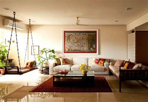 top 10 home decor blogs top 10 indian interior design blogs billingsblessingbags org