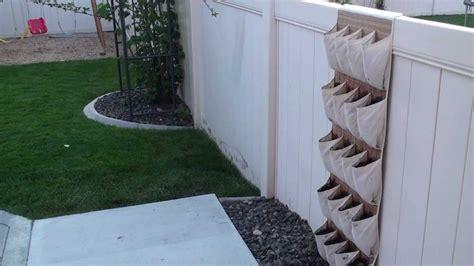 Shoe Rack Planter by Vertical Shoe Organizer Garden Quot Cheap And Quot