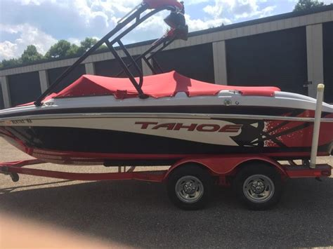 boat covers dunedin tracker tahoe boats for sale