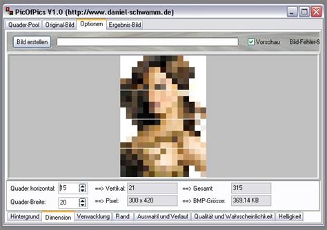 delphi bitmap tutorial www daniel schwamm de delphi tutorials pic of pictures