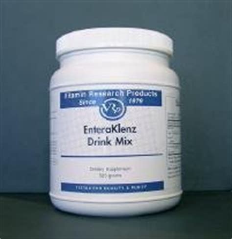 Dosage Of Activated Charcoal For Detox by Enteraklenz