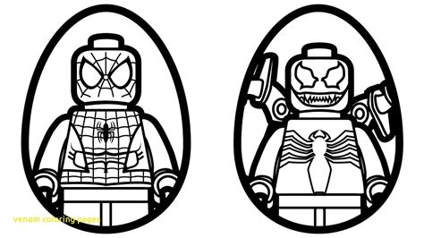 lego venom coloring page exelent lego venom coloring pages ideas ways to use