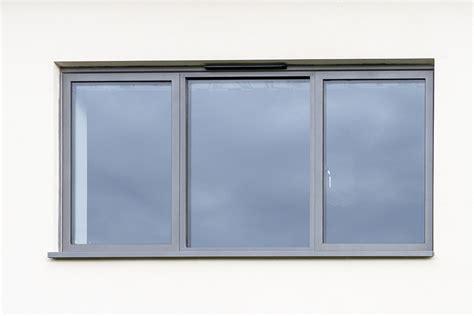 doors and windows west midlands aluminium windows west midlands from windows droitwich