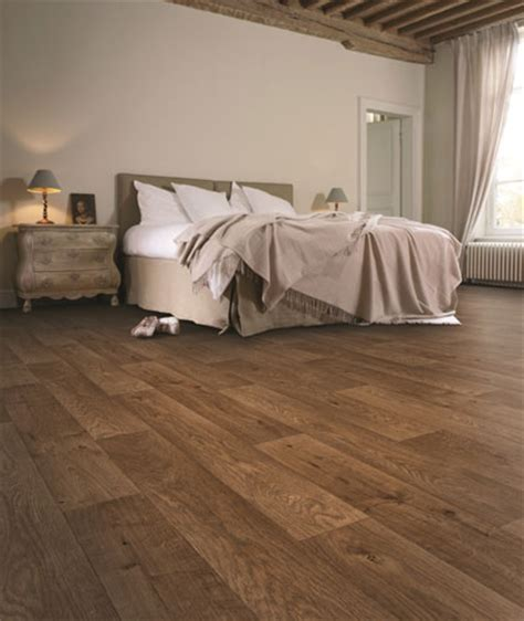 fiberglass floors taking second time around a charm