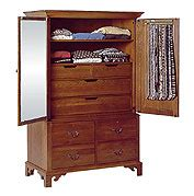 Casual Bedroom Armoire Cherry Armoires Made In The Usa Cherry Bedroom Furniture